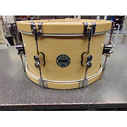 PDP by DW 7X14 Classic Limited Edition Snare Drum