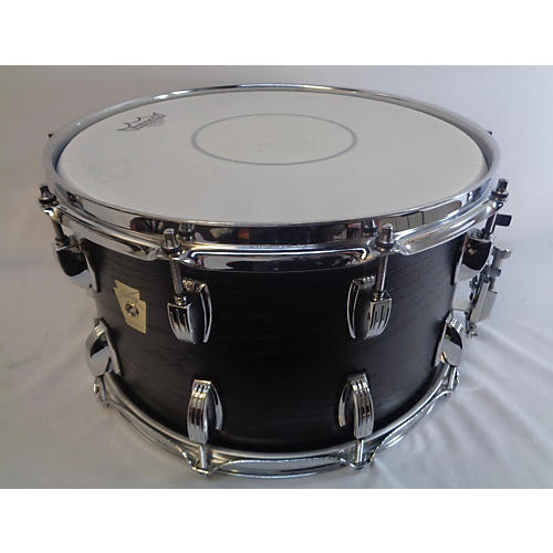 Ludwig 7X14 Classic Maple Snare Drum