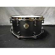 Chicago Custom Percussion 7X14 Custom Drum