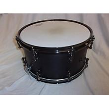 Chicago Custom Percussion 7X14 Custom Maple Snare Drum