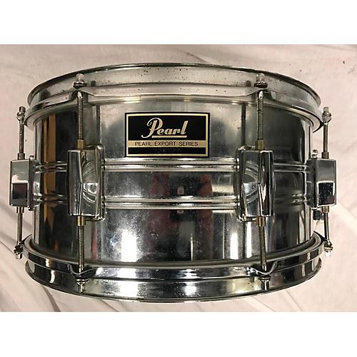 Pearl 7X14 Export Snare Drum
