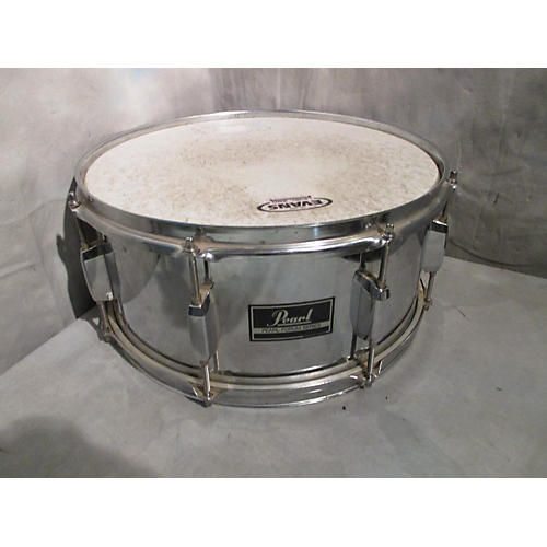 Pearl 7X14 Forum Series Snare Drum