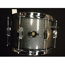 Tama 7X14 Galaxy Drum