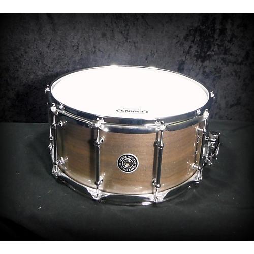 Taye Drums 7X14 Hybrid Drum-thumbnail