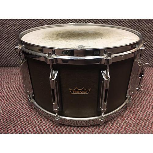 Remo 7X14 Iron Drum-thumbnail
