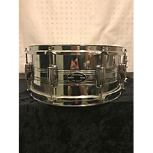 Slingerland 7X14 JAM SESSION Drum