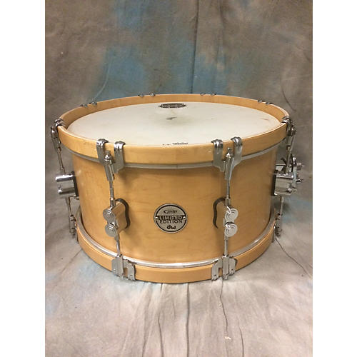 PDP 7X14 LIMITED EDITION Drum
