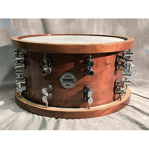 PDP by DW 7X14 LIMITED EDITION Drum