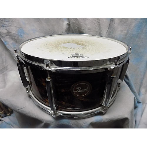 Pearl 7X14 LIMITED EDITION SNARE Drum-thumbnail