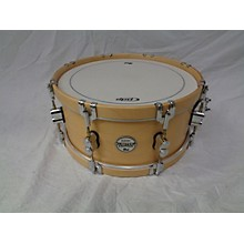 PDP by DW 7X14 LTD CLASSIC WOOD HOOP SNARE Drum