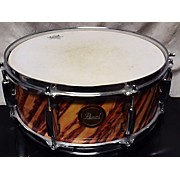 Pearl 7X14 Limited Artisan II Snare Drum