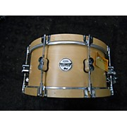 PDP 7X14 Limited Edition Maple Drum