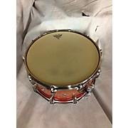 Yamaha 7X14 Loud Series Snare Drum