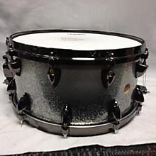 Orange County Drum & Percussion 7X14 Maple Drum