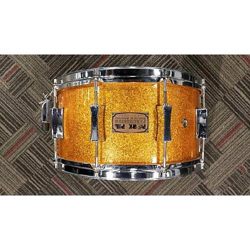 Pork Pie USA 7X14 Maple Snare Drum-thumbnail