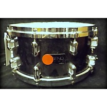 Legend 7X14 Maple Snare Drum