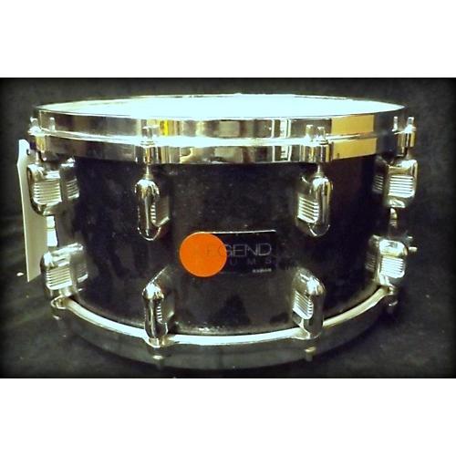 Legend 7X14 Maple Snare Drum