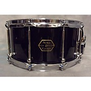 Noble & Cooley 7X14 Maple Snare Drum