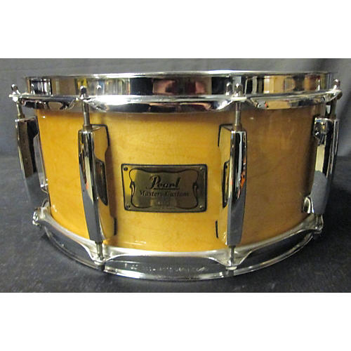Pearl 7X14 Masters MCX Series Snare Drum-thumbnail