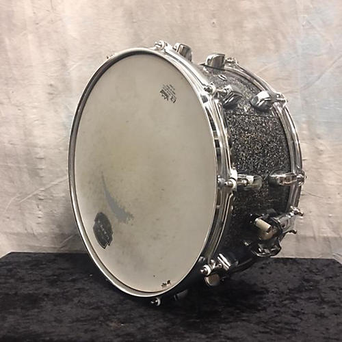 Mapex 7X14 Meridian Snare Drum-thumbnail