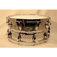 Orange County Drum & Percussion 7X14 Micro Vent Drum