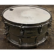 Orange County Drum & Percussion 7X14 Miscellaneous Snare Drum