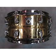 Yamaha 7X14 NOUVEAU Drum
