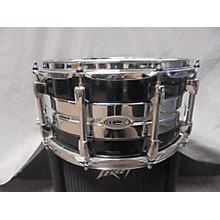 Orange County Drum & Percussion 7X14 OC0714HBPBC Drum