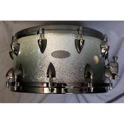 Orange County Drum & Percussion 7X14 OCSN714V25SSF Drum-thumbnail