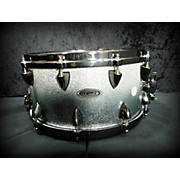 Orange County Drum & Percussion 7X14 OCSN714V25SSF Drum