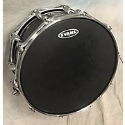 Yamaha 7X14 Oak Custom Snare Drum