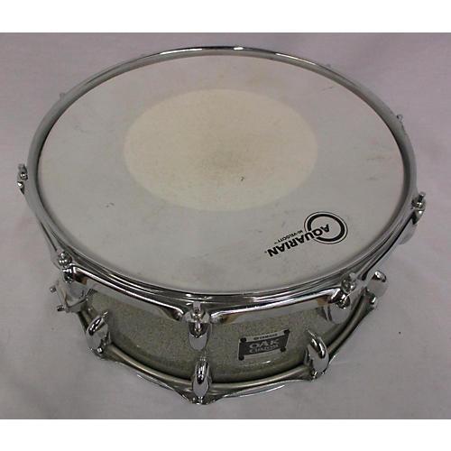 Yamaha 7X14 Oak Custom Snare Drum