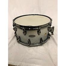 Orange County Drum & Percussion 7X14 Ocdp Drum
