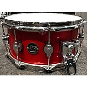 DW 7X14 Performance Series Snare Drum