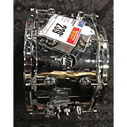 DW 7X14 Performance Series Steel Snare Drum