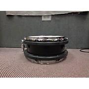 Peavey 7X14 RADIAL PRO 501 Drum