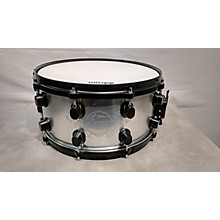 Ddrum 7X14 SHAWN DROVER SNARE Drum