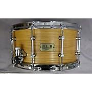 Tama 7X14 SLP BUBINGA Drum