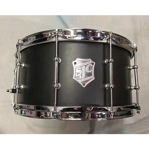 SJC Drums 7X14 SNARE Drum-thumbnail