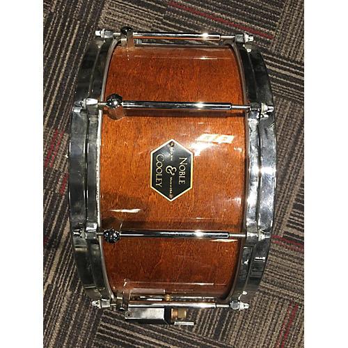 Noble & Cooley 7X14 SP Class Drum