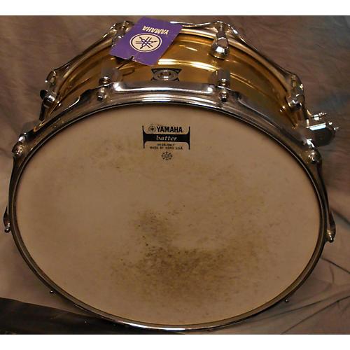 Yamaha 7X14 Sd4470 Drum-thumbnail