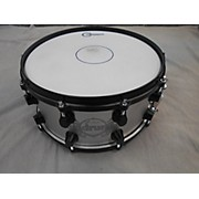 Ddrum 7X14 Shawn Drover Drum
