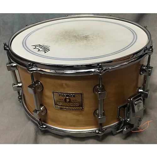 Premier 7X14 Signia Marquis Drum
