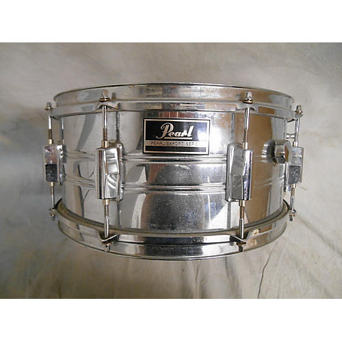 Pearl 7X14 Snare Drum-thumbnail