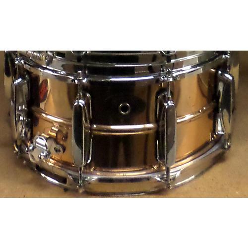 Tama 7X14 Snare Drum