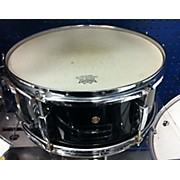 Groove Percussion 7X14 Snare Drum