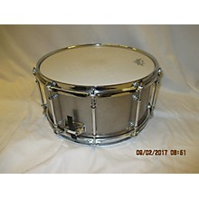 Taye Drums 7X14 Specialty Drum