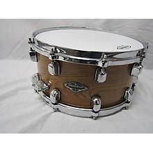 Tama 7X14 Starclassic BIRCH BUBINGA Drum