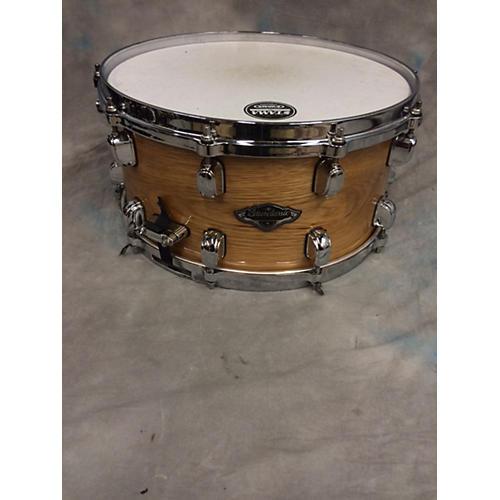 Tama 7X14 Starclassic Performer Snare Drum-thumbnail