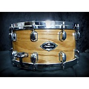 Tama 7X14 Starclassic Performer Snare Drum
